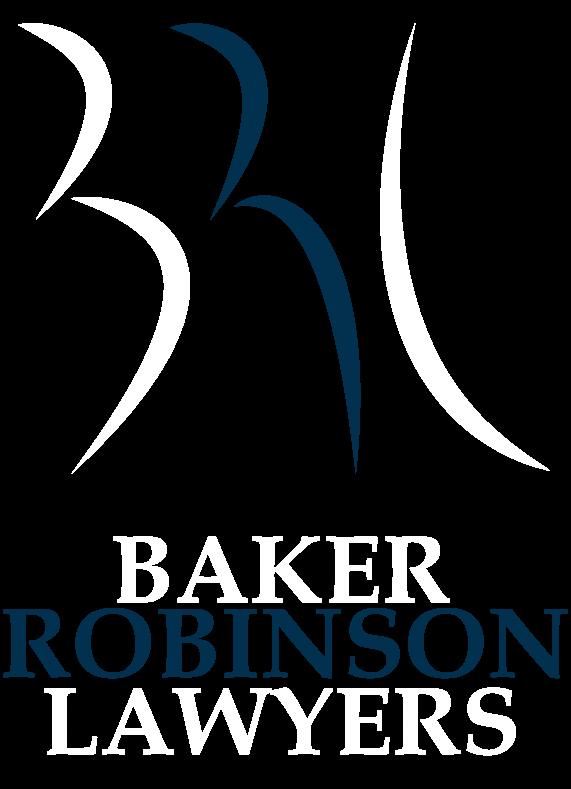 Baker Robinson Lawyers  |  Maleny